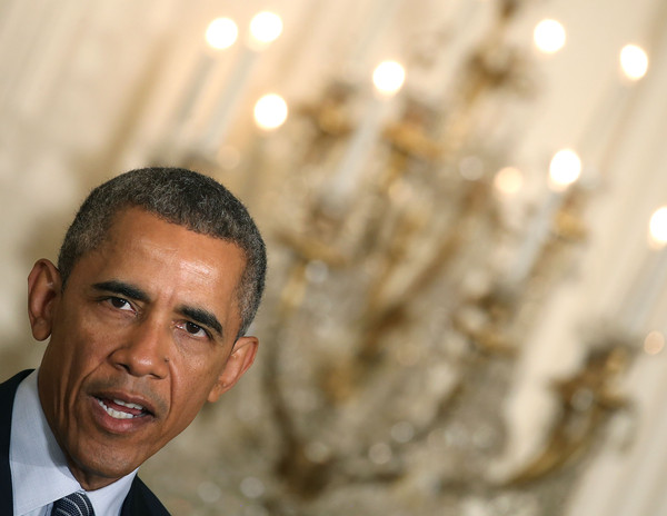 Barack+Obama+President+Obama+Unveils+Clean+me4CygvMhI8l