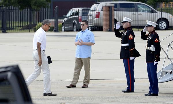 Barack+Obama+Weekly+Bucket+Jul+27+Aug+2+376_Ep5af5fl