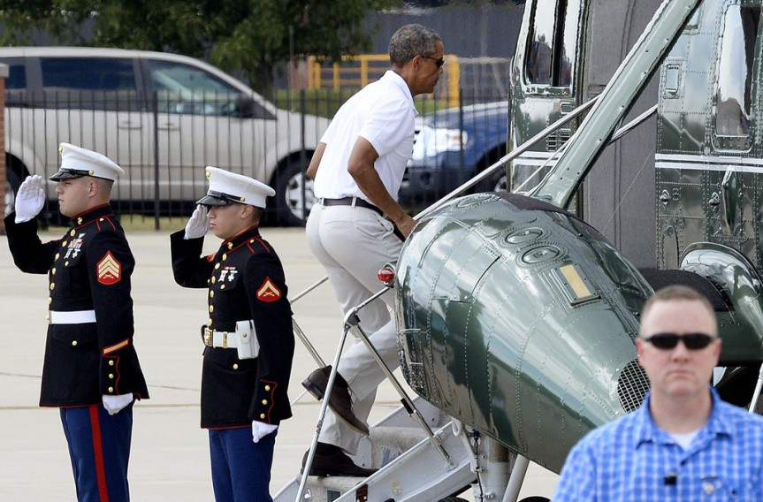 Barack+Obama+Weekly+Bucket+Jul+27+Aug+2+D3c8zv0X9Mix