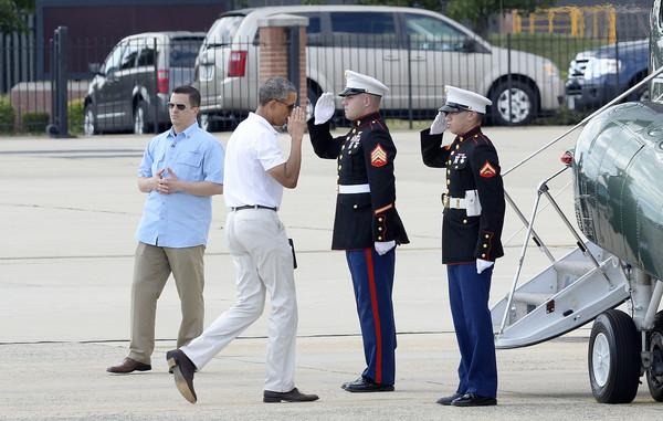 Barack+Obama+Weekly+Bucket+Jul+27+Aug+2+ikD5iTicJWfl