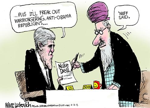 iran-deal-cartoon-luckovich