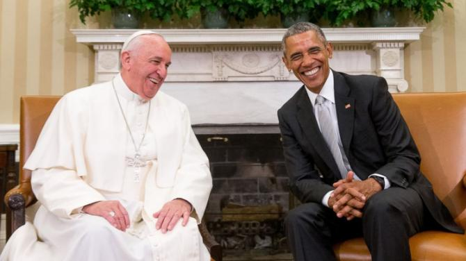 ap_pope_visit_17_jc_150923_16x9_992