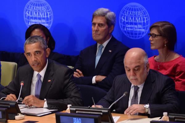 Barack+Obama+President+Barack+Obama+Attends+HoyZzTBfzlFl