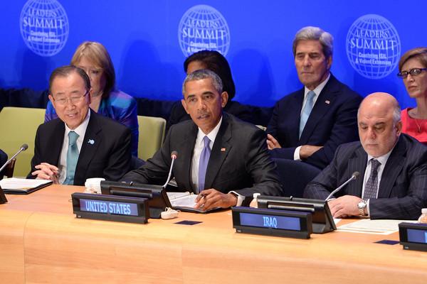 Barack+Obama+President+Barack+Obama+Attends+M54c2fGEoXql