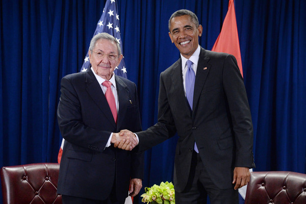 Barack+Obama+President+Barack+Obama+Meets+AdFWBT-Uh_ml