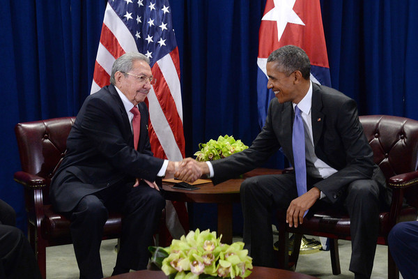 Barack+Obama+President+Barack+Obama+Meets+DmxODTexr1Vl