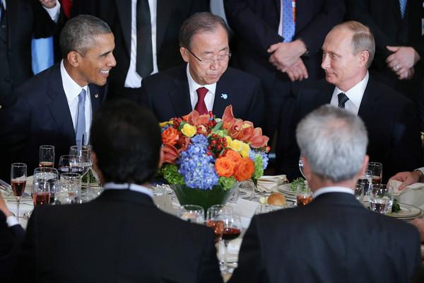 Barack+Obama+President+Obama+Attends+Annual+J5Rjsmw9Payl