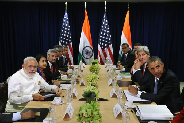 Barack+Obama+President+Obama+Holds+Bilateral+Lqw_QLiVEq0l