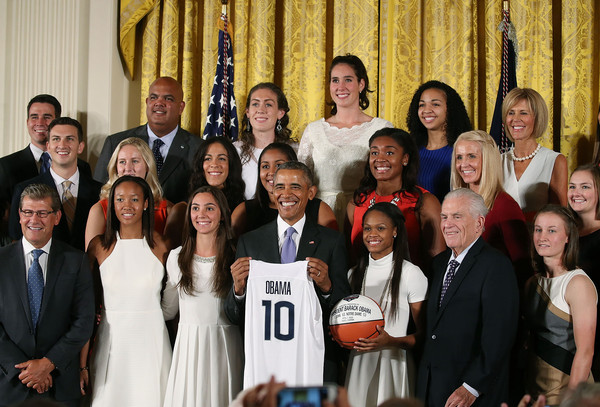 Barack+Obama+President+Obama+Hosts+NCAA+Women+5JskLluZc9Pl