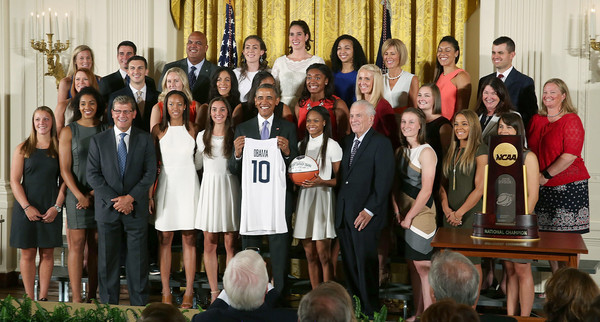 Barack+Obama+President+Obama+Hosts+NCAA+Women+9Ky6hfkg6Dnl