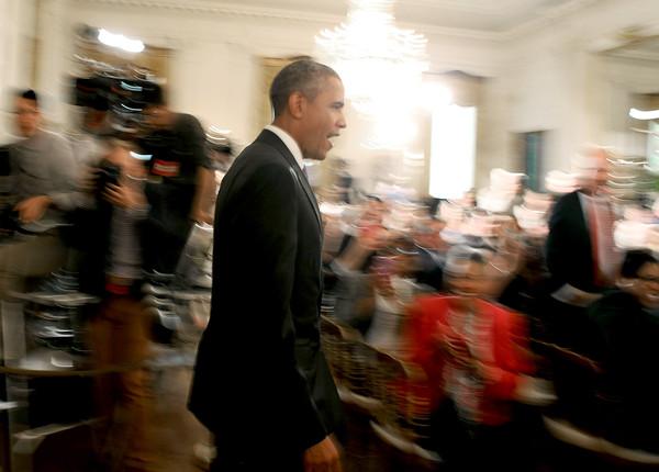 Barack+Obama+President+Obama+Hosts+NCAA+Women+K2i0JwEwJTNl