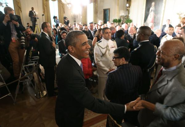 Barack+Obama+President+Obama+Hosts+NCAA+Women+K9sXBhMR9ZHl