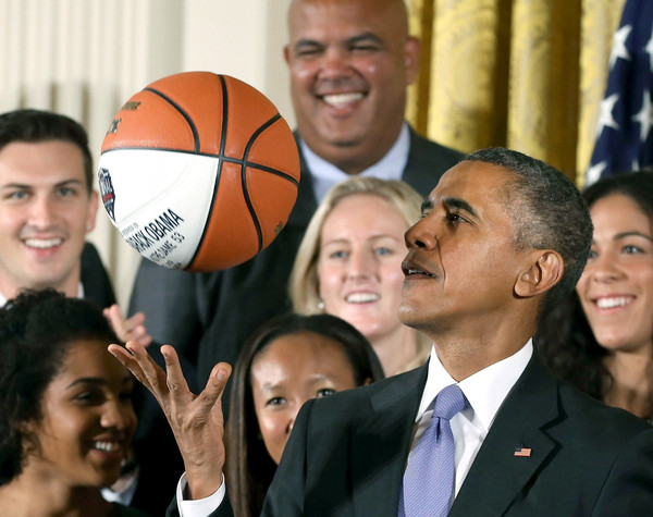 Barack+Obama+President+Obama+Hosts+NCAA+Women+OUTtHp0Cxahl