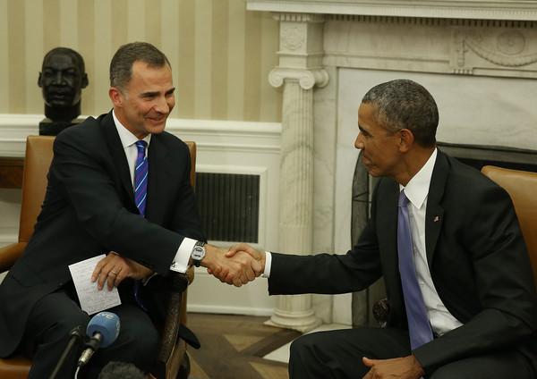 Barack+Obama+President+Obama+Hosts+Spain+King+ttr-8cr5wy5l