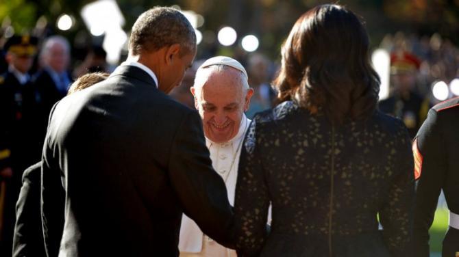 gty_pope_visit_07_jc_150923_16x9_992