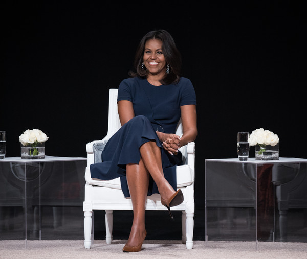 Michelle+Obama+Let+Girls+Learn+Global+Conversation+o0TtdLTkrihl