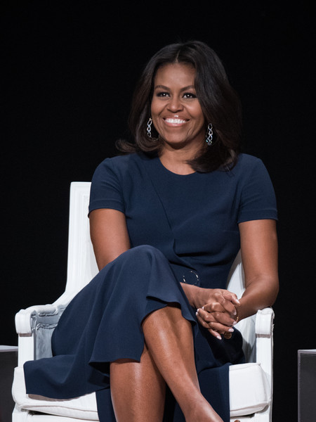 Michelle+Obama+Let+Girls+Learn+Global+Conversation+xQgOAJ7kmMhl
