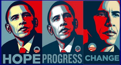 obama_hope_progress_change1
