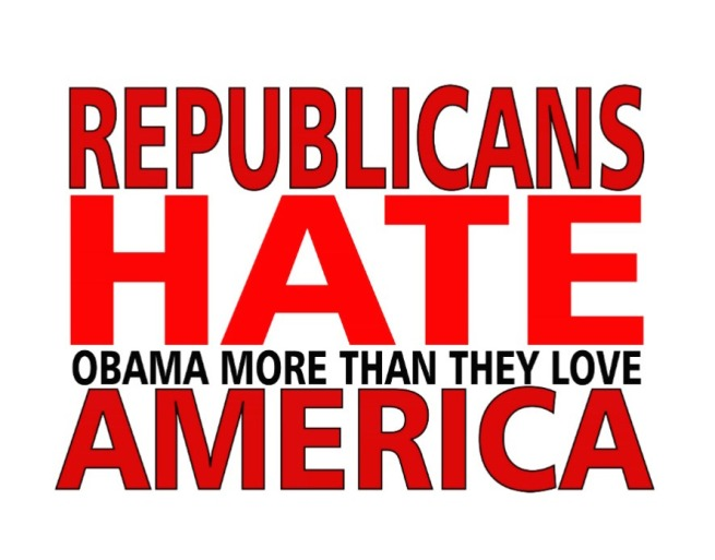 republicans_hate_obama_more_than_they_lo