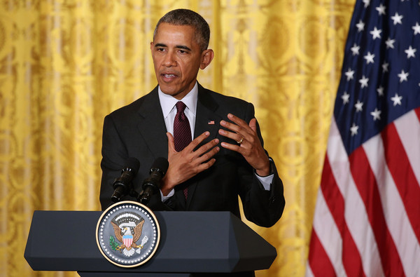 Barack+Obama+Obama+Meets+President+Park+South+mz737pQZZarl