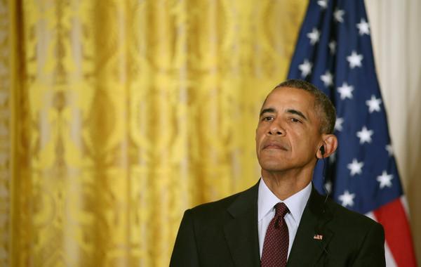 Barack+Obama+Obama+Meets+President+Park+South+P_nUfzJpvBYl