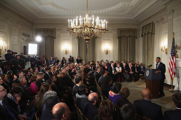 Barack+Obama+President+Obama+Announces+John+8BNfsusUAZ4l