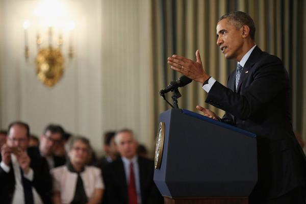 Barack+Obama+President+Obama+Announces+John+a4OabVgg0WBl