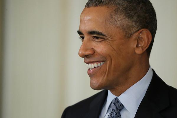 Barack+Obama+President+Obama+Announces+John+BRFXdwc7Qd_l