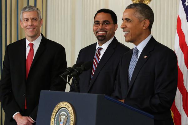 Barack+Obama+President+Obama+Announces+John+Dn2_HvOlDpol