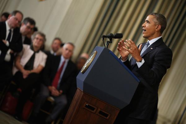 Barack+Obama+President+Obama+Announces+John+jMnQnryMKkVl