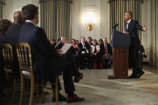 Barack+Obama+President+Obama+Announces+John+njDpmsEn7fQl