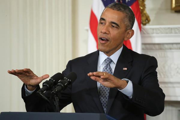 Barack+Obama+President+Obama+Announces+John+szBrUyP_nYkl