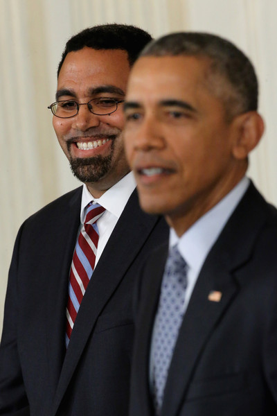 Barack+Obama+President+Obama+Announces+John+xQxjEUq4swzl