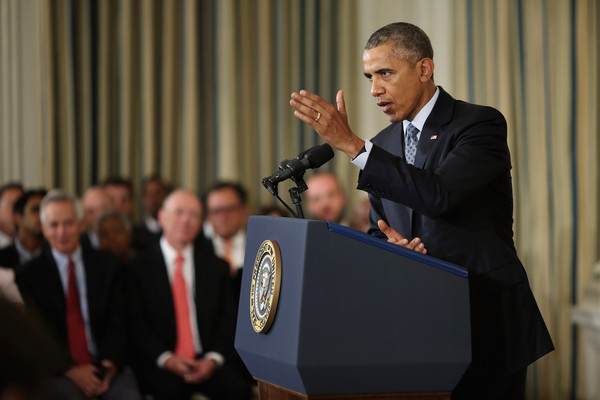 Barack+Obama+President+Obama+Announces+John+y6rN41J8AIsl
