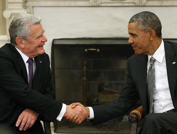 Barack+Obama+President+Obama+Meets+German+6l0EejxMr2ml