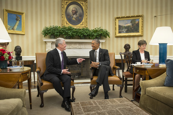 Barack+Obama+President+Obama+Meets+German+CGMrBp3WHTBl