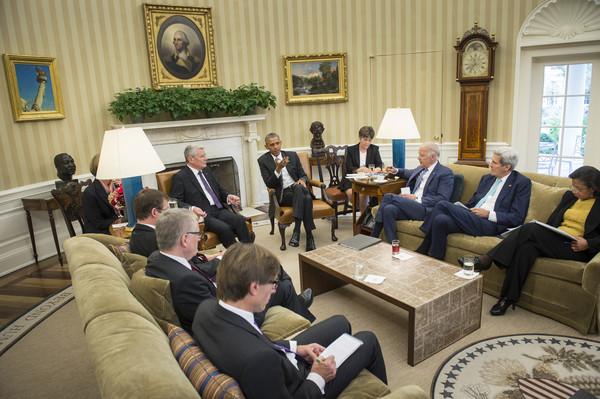 Barack+Obama+President+Obama+Meets+German+Ytn6k8cERYLl