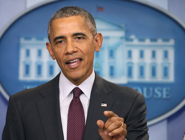Barack+Obama+President+Obama+Speaks+Mass+Shooting+2F2p1QL7leLl