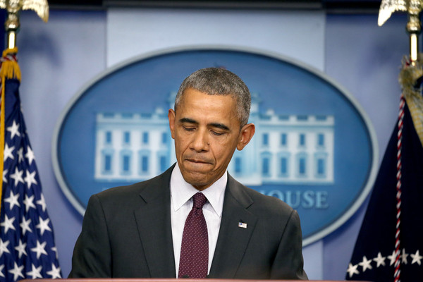 Barack+Obama+President+Obama+Speaks+Mass+Shooting+a2r-1dfxNEbl