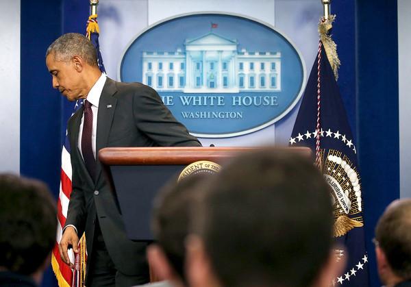 Barack+Obama+President+Obama+Speaks+Mass+Shooting+MtXGuWmfL-wl