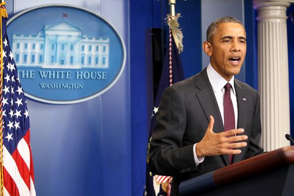 Barack+Obama+President+Obama+Speaks+Mass+Shooting+sbFTO-ILqYnl