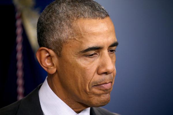 Barack+Obama+President+Obama+Speaks+Mass+Shooting+U7oM0HLY5ngl