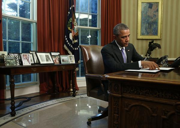 Barack+Obama+President+Obama+Vetoes+National+bdDywh72xijl