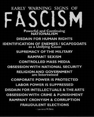 the precious petal apologists for fascism the obama diary this was going to be a far different essay it was going to be a very top heavy view of the slide towards fascism which is taking place in the gop primary