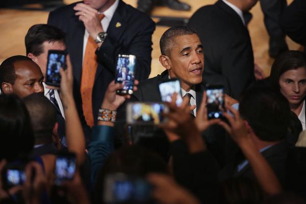 Barack+Obama+President+Obama+Addresses+2015+3PNmCW5WEiSl