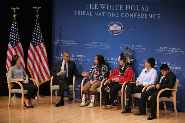 Barack+Obama+President+Obama+Addresses+2015+3VnwRjmr4mTl