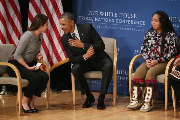 Barack+Obama+President+Obama+Addresses+2015+5ZYgaGm0s9Sl