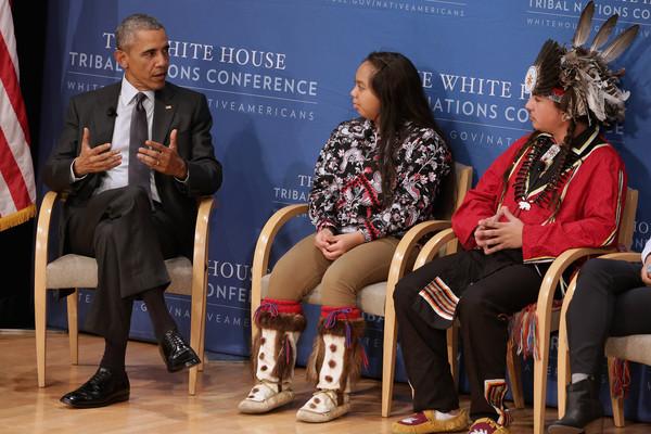 Barack+Obama+President+Obama+Addresses+2015+A6CylEUeeXvl