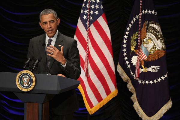 Barack+Obama+President+Obama+Addresses+2015+cA6o_aSwAXTl