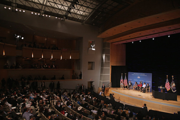 Barack+Obama+President+Obama+Addresses+2015+I54Afza_sanl
